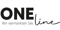 One Line Agentur